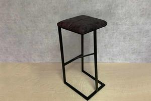 Աթոռ Լոֆթ ոճով AF157