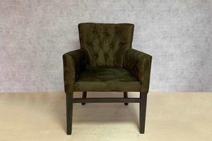 Աթոռ կտորից AF153