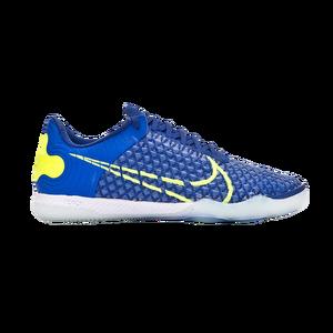 Nike React Gato