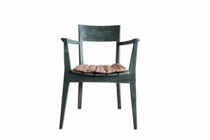 Աթոռ հաճարի փայտից AF144