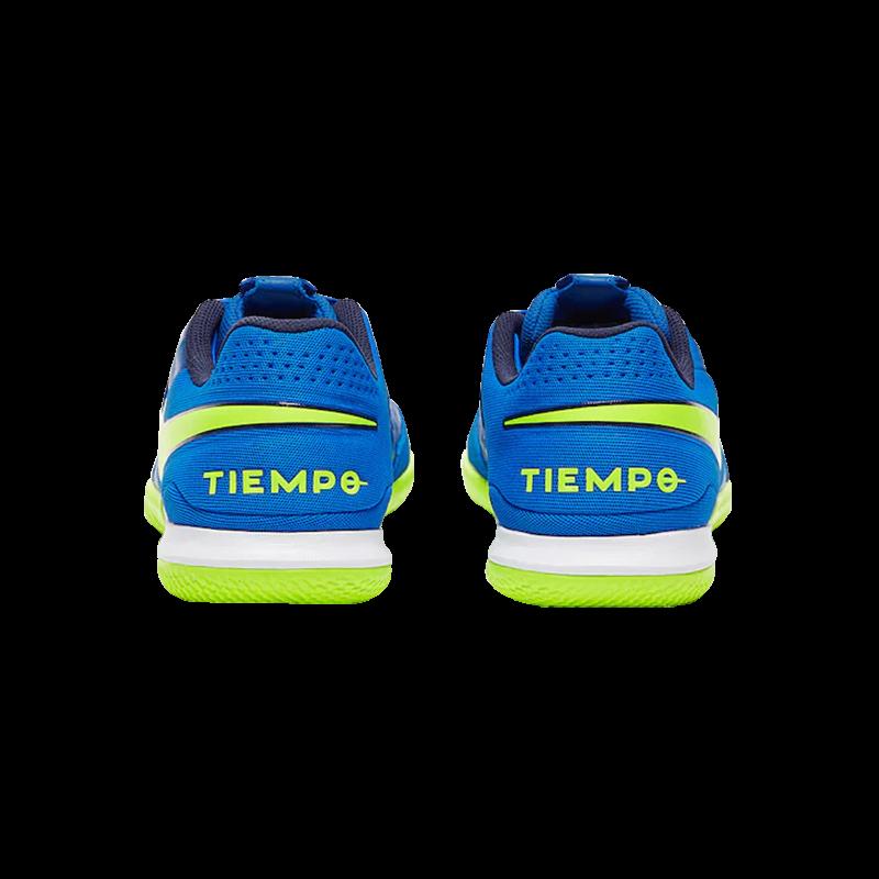Nike Tiempo Legend photo