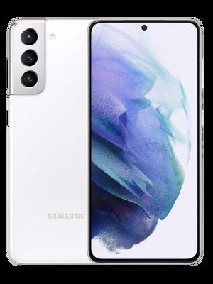 Samsung Galaxy S21 8/256 GB (Белый)