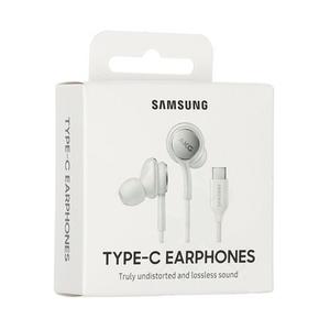 Samsung AKG Original Type-C Earphones
