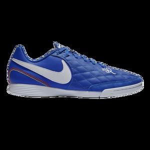 Nike Tiempo Legend 7 10R