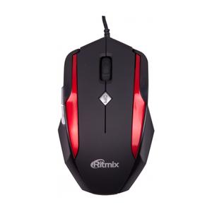Ritmix Rom-307