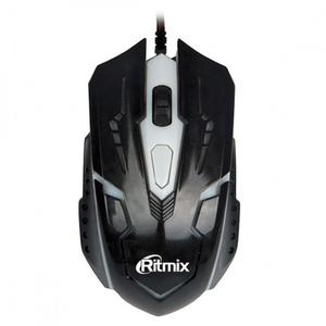 Ritmix Rom-311