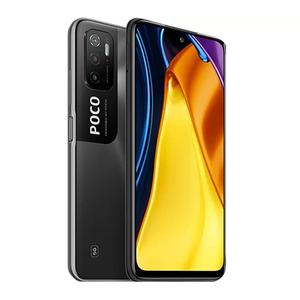 Xiaomi Poco M3 Pro 4GB 64GB