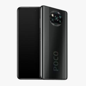 Xiaomi Poco X3 64GB 6GB