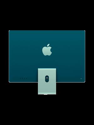 Apple iMac MJV83 Green (2021) photo