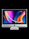 Apple iMac MXWT2 (2020)