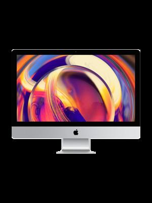 Apple iMac Customize