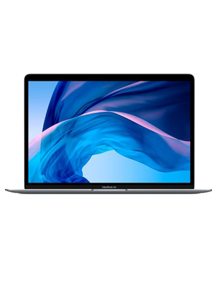 MacBook Air MVH22 512 GB 2020 (Space Gray)