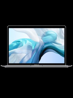 MacBook Air MVH42 512 GB 2020 (Silver)