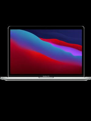 MacBook PRO MYDA2 M1 256 GB 2020 (Silver)