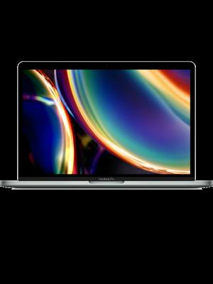 MacBook PRO MXK72 512 GB 2020 (Silver)