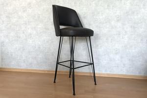 Bar stool AF175