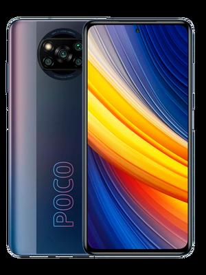 Xiaomi Poco X3 Pro 6/128 GB (Սև)