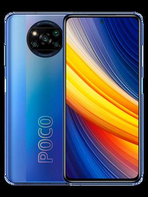 Xiaomi Poco X3 Pro 6/128 GB (Կապույտ)