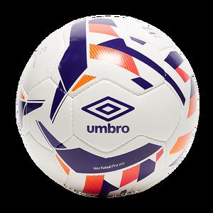 Umbro Neo Futsal Pro