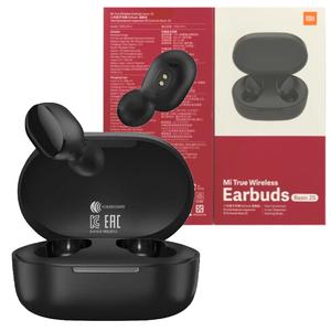 Xiaomi Mi True Wireless Earbuds Basic 2S