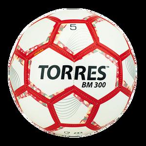 Torres BM-300