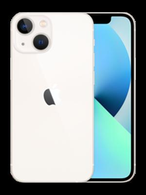 iPhone 13 256 GB (Starlight White)