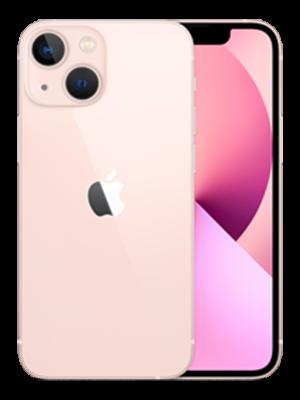 iPhone 13 256 GB (Pink)