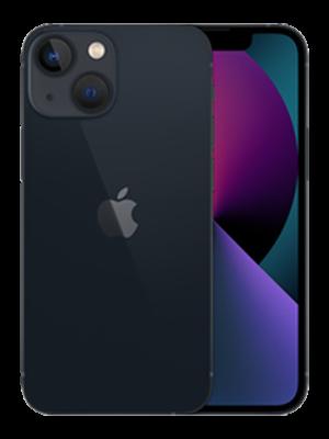iPhone 13 512 GB (Midnight Black)