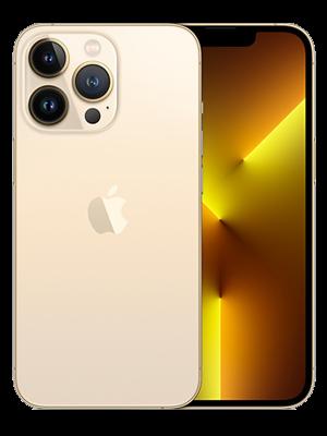 iPhone 13 Pro Max 256 GB (Gold)
