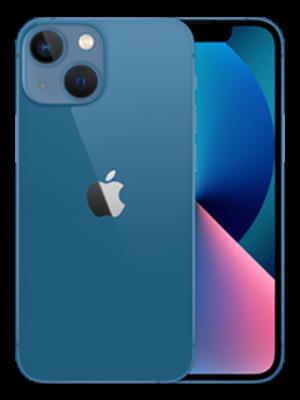 iPhone 13 512 GB (Blue)