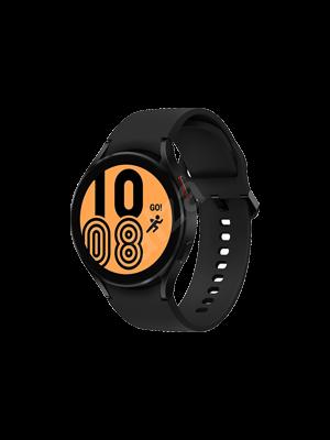 Samsung Galaxy Watch 4 44mm (Սև)