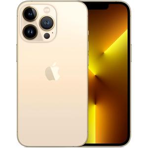 iPhone 13 Pro 256GB Gold