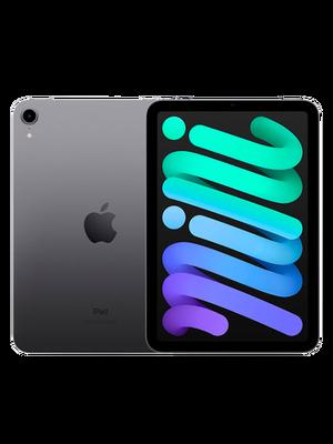 iPad Mini 6 8.3 2021 256 GB Wi-Fi (Մոխրագույն)