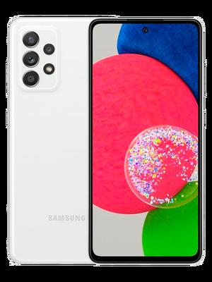 Samsung Galaxy A52s 5G 8/128GB (Awesome White)