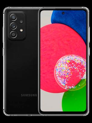 Samsung Galaxy A52s 5G 8/256GB (Awesome Black)