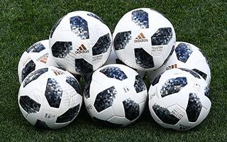 Для Футбола